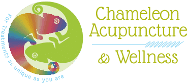 Chameleon Acupuncture and Wellness